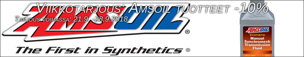20180921-amsoil-weekie_fi.jpg