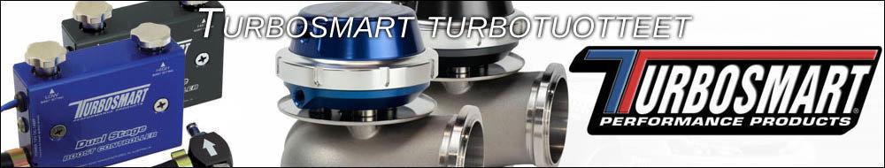 20181128-turbosmart.jpg