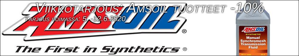20200506-amsoil_fi.jpg