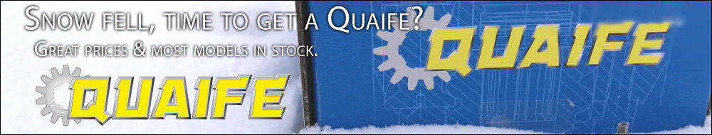 https://s.race.fi/media/banner-quaife-atb-2017-autumn-en.jpg