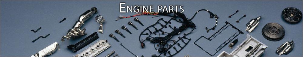 [Pilt: banner_engineparts_en.jpg]