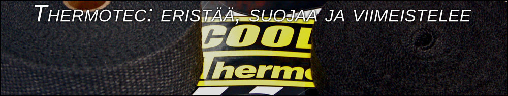banner_thermotec_fi.jpg