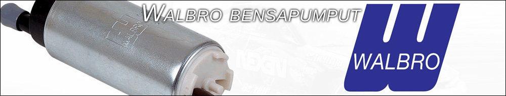 banner_walbro_fi.jpg