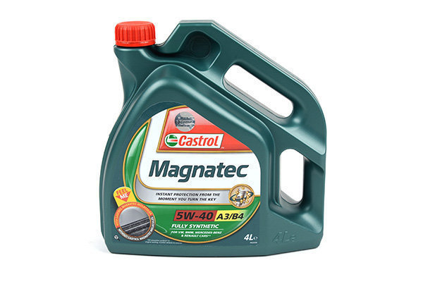 castrol magnatec 5w30 and 5w40 engine oils race fi. Black Bedroom Furniture Sets. Home Design Ideas
