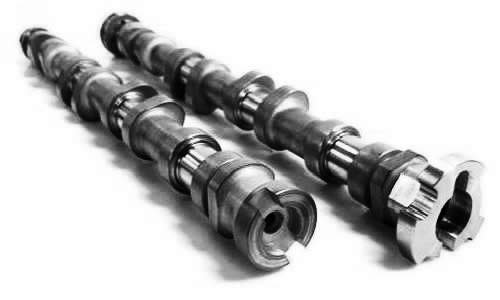 Catcams Camshaft