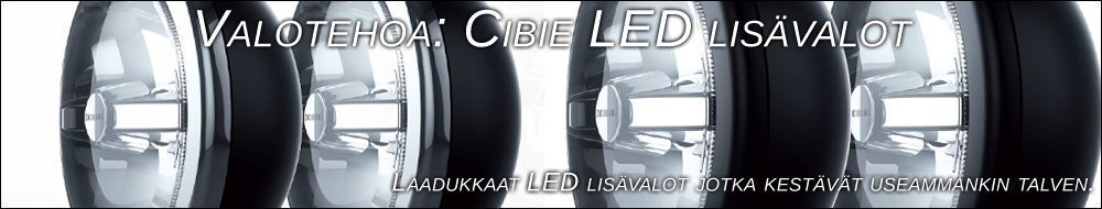 cibie_led_fi.jpg