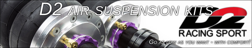 https://s.race.fi/media/d2_airsuspension-kit_banner_en.jpg