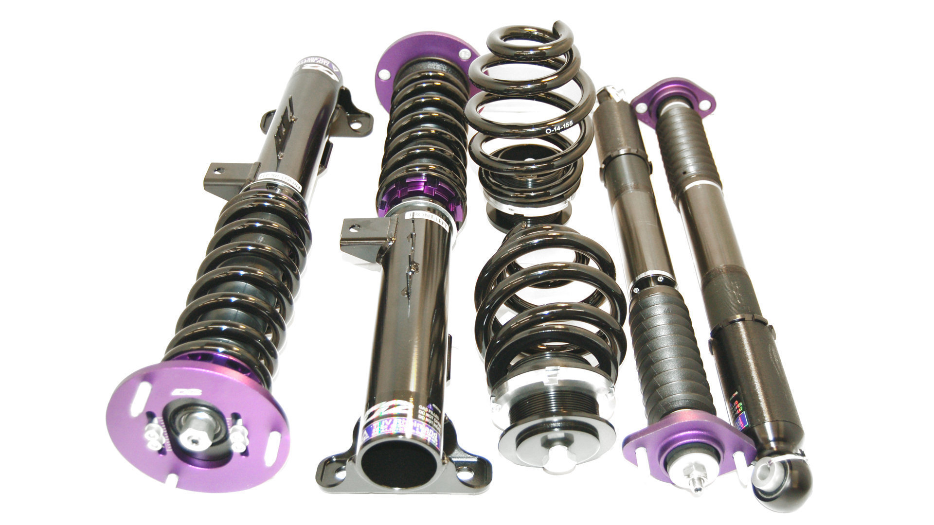 bmw coupe coilovers sedan clubsport coilover price p htm convertible kit kw