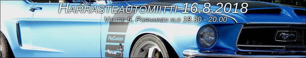 event-20180816-miitti_fi.jpg