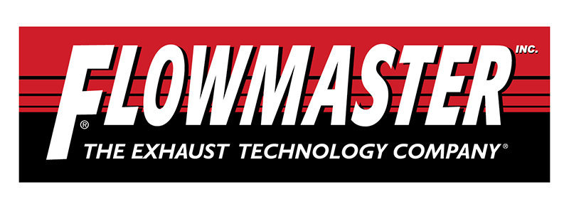 flowmaster_20200616.jpg