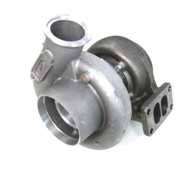 Holset HX40 Super turbo