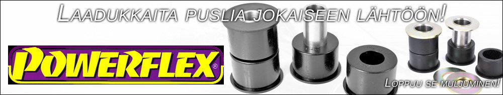 powerflex_20180705_fi.jpg
