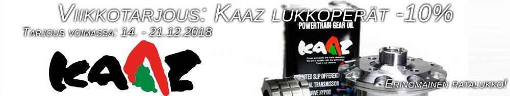 promo-20181214-kaaz-fi.jpg