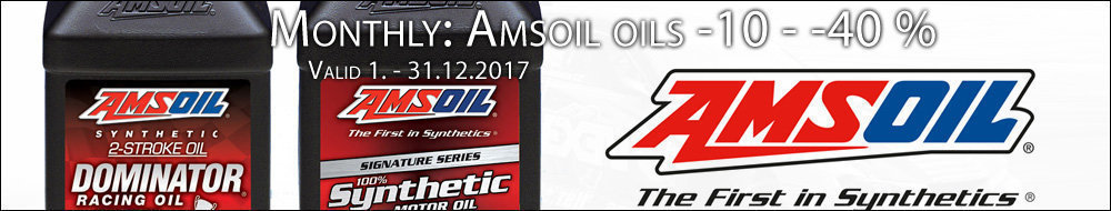 https://s.race.fi/media/promo_20171201_amsoil_en.jpg