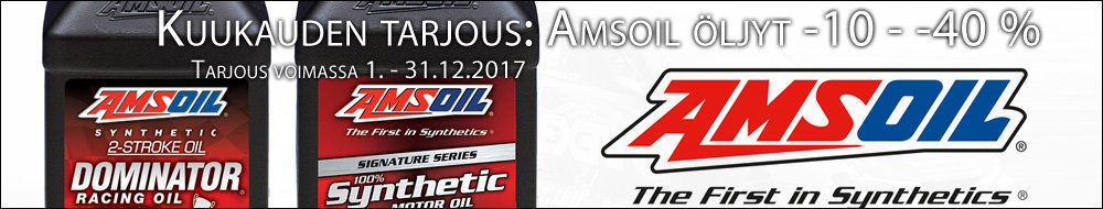 https://s.race.fi/media/promo_20171201_amsoil_fi.jpg
