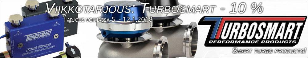 promo_20180105_turbosmart_fi.jpg