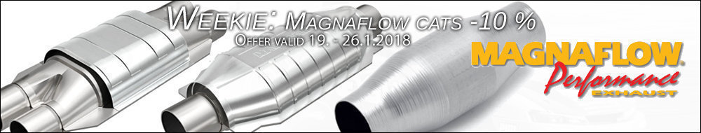 https://s.race.fi/media/promo_20180119_magnaflow_en.jpg