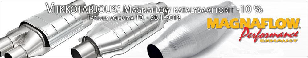 promo_20180119_magnaflow_fi.jpg