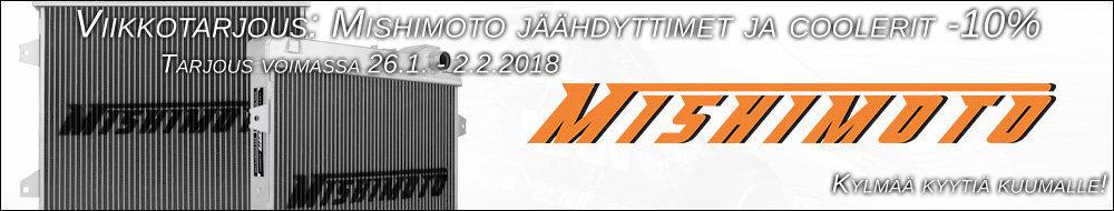 promo_20180126_mishimoto_fi.jpg
