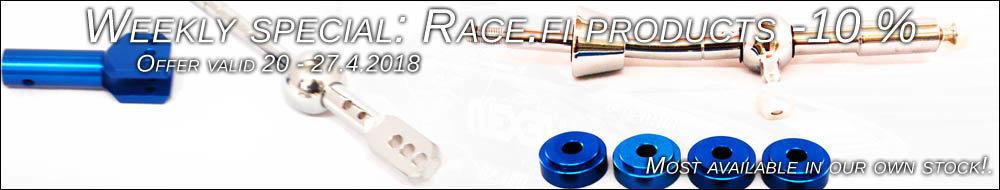 [Pilt: promo_20180420_racefi_en.jpg]