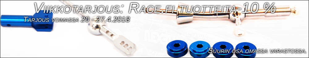 promo_20180420_racefi_fi.jpg
