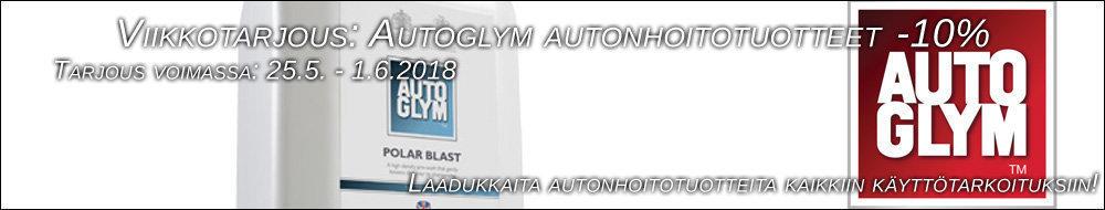 promo_20180525-autoglym_fi.jpg