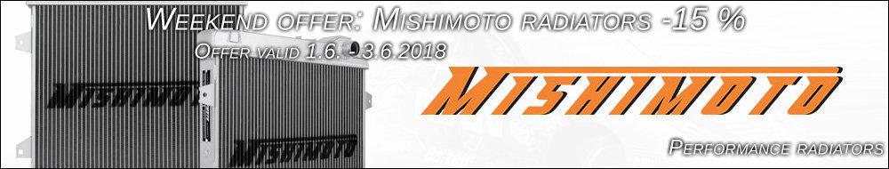 [Pilt: promo_20180601_mishimoto_en.jpg]