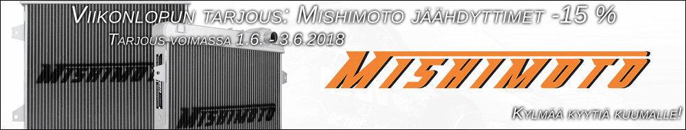 promo_20180601_mishimoto_fi.jpg