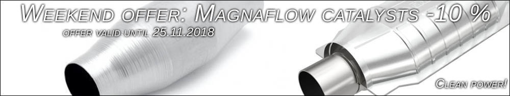 https://s.race.fi/media/promo_20181123_magnaflow_en.jpg