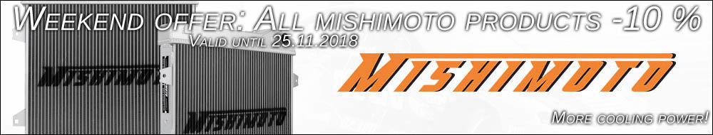 https://s.race.fi/media/promo_20181123_mishimoto_en.jpg