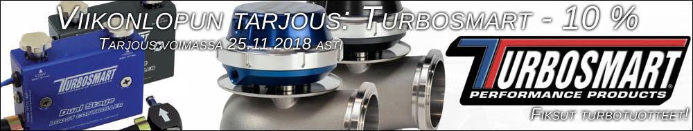 promo_20181123_turbosmartt_fi.jpg