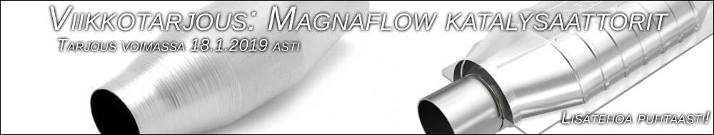 promo_20190111_magnaflow_fi.jpg