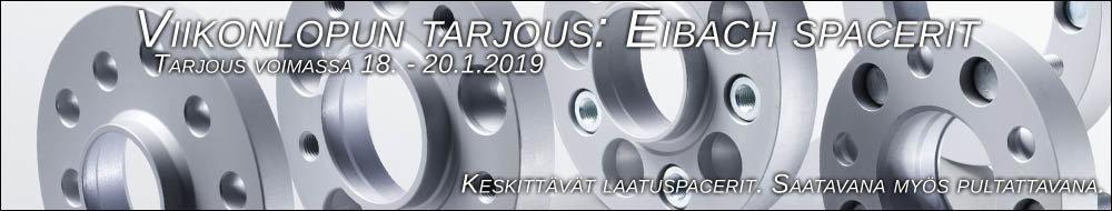 promo_20190118_eibach_fi.jpg
