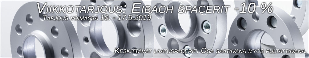 promo_20190510_eibach_fi.jpg