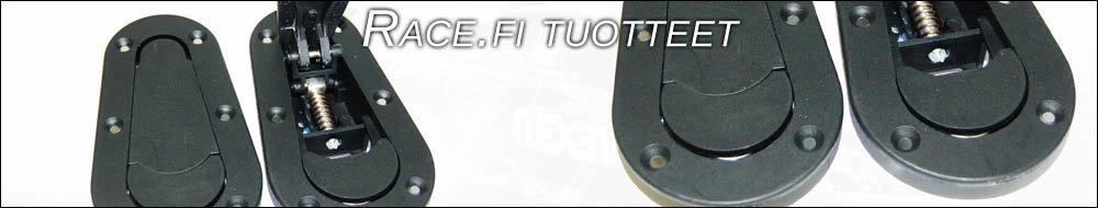 racefi-fi.jpg