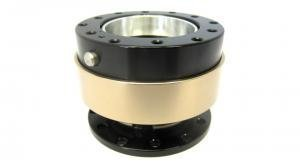 Race.Fi steering wheel quick release hubs available