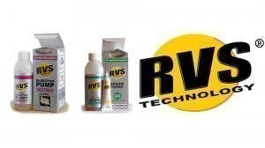 Black Friday: RVS treatments -10 %