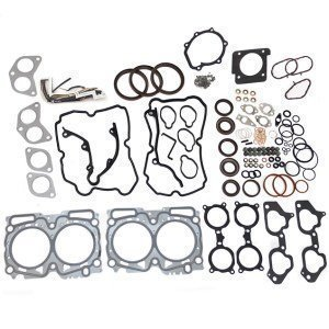 acl_fs2300gtr ACL Engine gasket kit