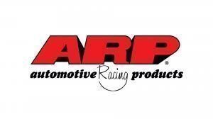 ARP flywheel bolts :: Race Fi