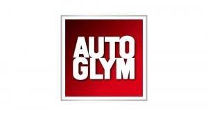 autoglym_logo_1.jpg