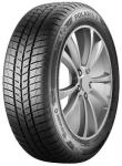 Barum by Continental Barum Polaris 5 tires