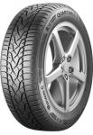 Barum by Continental Barum Quartaris 5 tires