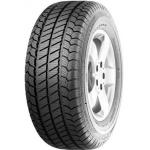 Barum by Continental Barum Snovanis 2 6- PR tires