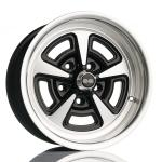 Barzetta SuperSport SS wheels