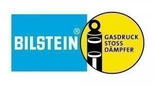 bilstein_logo_1.jpg