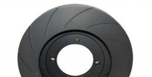 Black Diamond brakediscs KBD1887G6