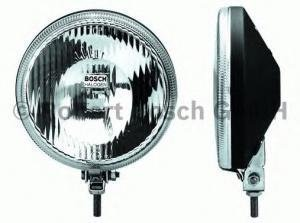 Bosch high beam, touring 190, clear
