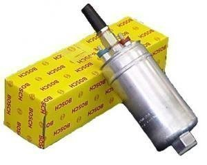 bosch_044_fuel_pump.jpg Bosch 044 fuel pump