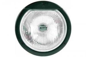 Bosch Rallye 175 Xenon, clear glass