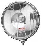 Bosch Light-Star Halogen with parklight, clear